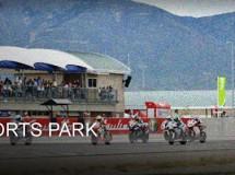 Horarios del Mundial de Superbikes 2012 en Miller Motorsports Park