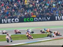 Porra Plusmoto MotoGP 2012: Assen