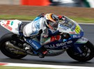06 GP Inglaterra 15, 16 y 17 de junio de 2012