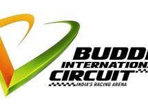 El Mundial de Superbikes llegará a la India en 2013