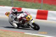 Saeed Al Sulaiti cev circuit catalunya moto2
