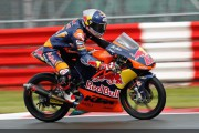 silverstone sissis fp1