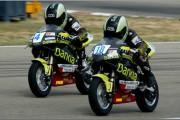 Banner_TOP_Cuna_Campeones_Bankia_2012_v3(1)