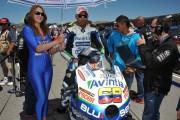 10 GP Laguna Seca 27, 28 y 29 de julio de 2012