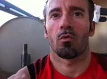 Max Biaggi con varias ofertas de futuro en SBK 2013