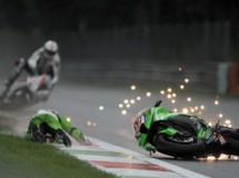 La FIM vigila de cerca el Circuito de Monza y su homologación