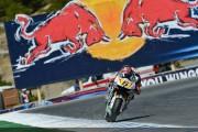 carrera MotoGP Bradl