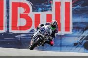 carrera motoGP Espargaro