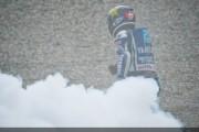jorge lorenzo accidente assen motogp