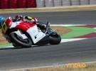 dani rivas moto2 cev albacete 2012