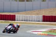 albert arenas moto3 cev albacete 2012