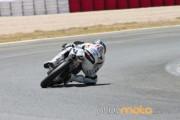 juanfran guevara moto3 cev albacete 2012