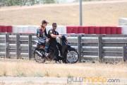 alex marquez moto3 cev albacete 2012