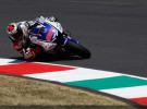 test mugello Lorenzo