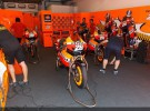 test mugello box honda
