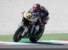 test mugello bradl