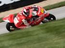 Aspar Jordi Torres moto2