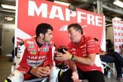 Aspar Torres moto2