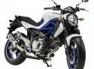 Frontal-de-la-Suzuki-Gladius-650-Sport-2012-558x500