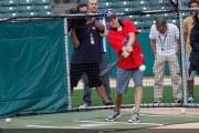 beisbol Bradl