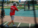 beisbol Cortese