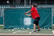 beisbol Marquez