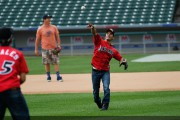beisbol Pedrosa