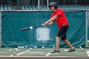 beisbol Salom
