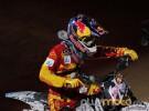 dany torres red bull x fighters madrid  las ventas documental