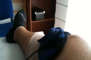 jose terre lesion