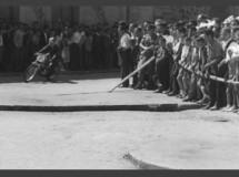 La 53º edición GP La Bañeza, pasado, presente y futuro del motociclismo
