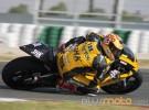 moto2 QP1 Albacete-4