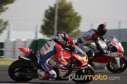moto2 QP1 Albacete-5