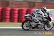 moto3 QP1 Albacete-2