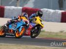 moto3 QP1 Albacete-3