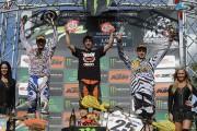 mx1 podio loket