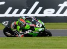 tom sykes kawasaki racing team zx 10 superstock