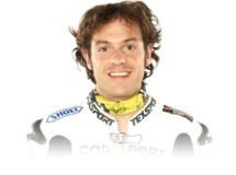 Roberto Rolfo sustituye a Pasini en MotoGP CRT
