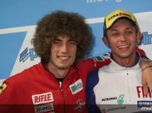 Rossi, Dovi, Petrucci, Abraham y más pilotos estarán en el Sic Supermoto Day