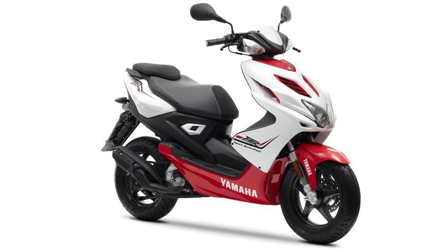 Yamaha Ysm