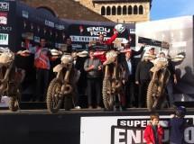 Jordi Figueras gana el EnduRoc 2012 con Gibert 2º y Farrés 3º