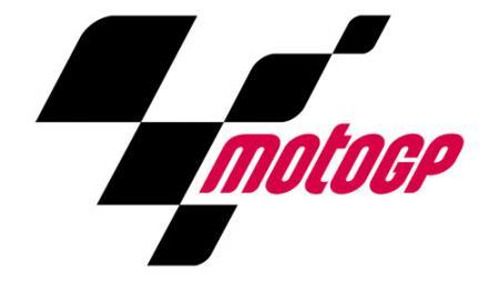 Horario del Mundial de MotoGP 2015 en Le Mans (Francia)