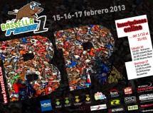 Inscripciones abiertas para la Bassella Race 1 de 2013