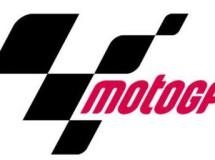 Porra Plusmoto MotoGP 2014: Brno
