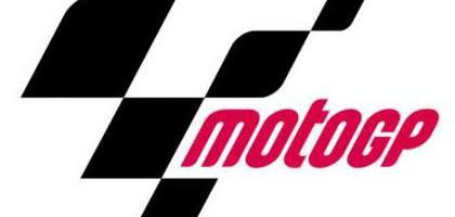 Horario del Mundial de MotoGP 2014 en Motorland Aragón