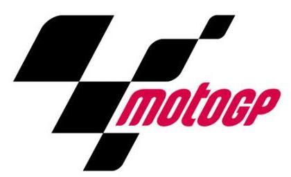 Resultados de la porra MotoGP 2014 en Motorland Aragón