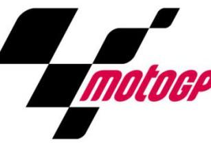 Horario del Mundial de Motociclismo 2015 en Sachsenring (Alemania)