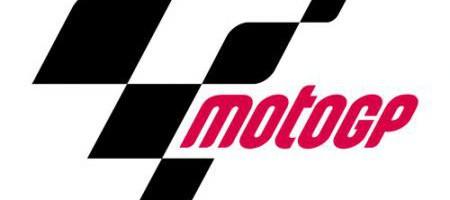 Horarios del Mundial de MotoGP 2014 en Sepang
