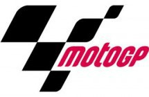 Horarios del Mundial de MotoGP 2014 en Silverstone