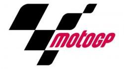 Horario del Mundial de MotoGP 2014 en Assen
